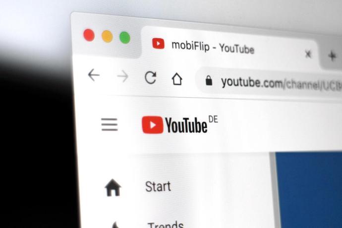 Youtube Header 2019