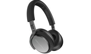 Bowers And Wilkins Px5 2