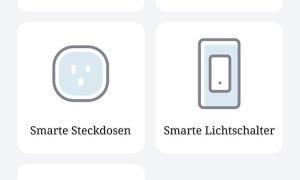 Eufy App (4)