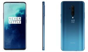 Oneplus 7t Pro Glacier Blue