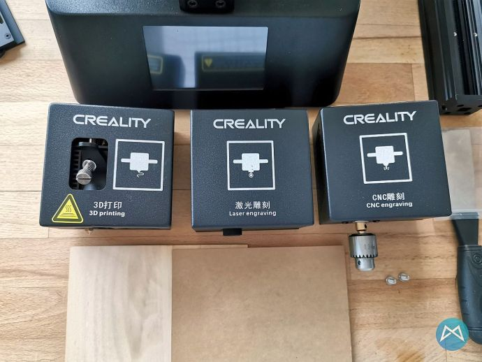 Creality Cp 01 3in1 Printer 2019 10 25 17.44.48