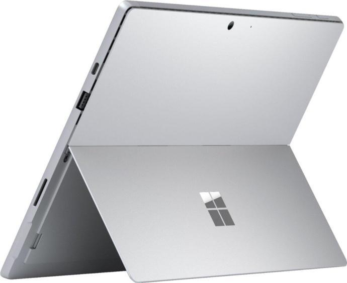 Microsoft Surface Pro 7 Leak1