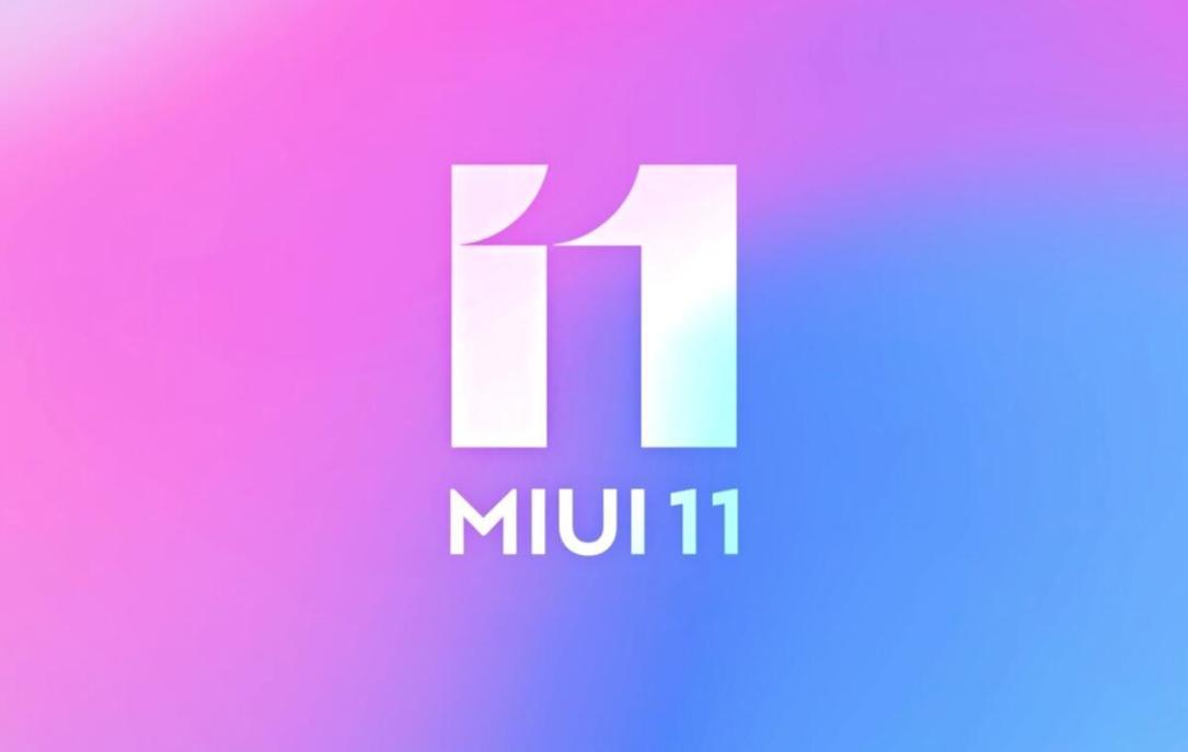 Miui 11 Xiaomi Header
