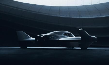 Porsche Boeing Header