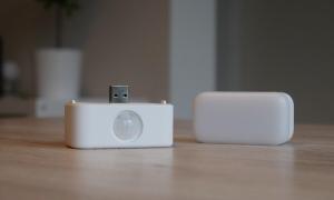 Amazon Echo Flex Test3