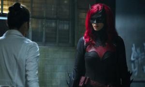 Batwoman Prime Video 3