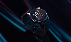 Honor Magicwatch 2 Header
