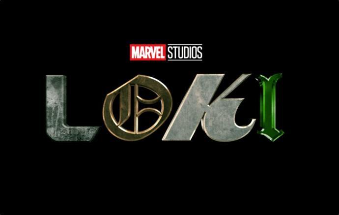 Marvel Loki Header