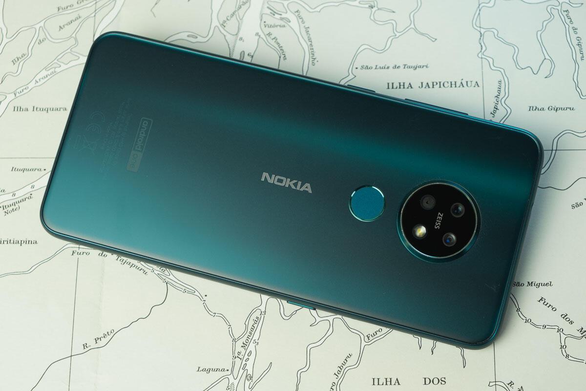 Nokia 7.2 03
