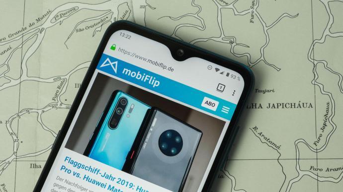 Nokia 7.2 06