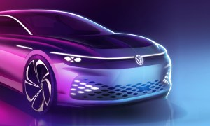 Vw Id Space Vizzion Header
