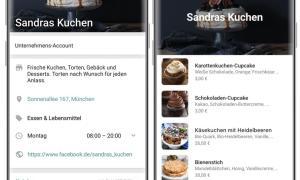 Whatsapp Kataloge