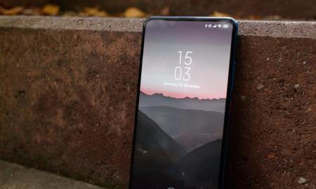 Xiaomi Mi 9t Pro Display 2