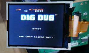 Digdug 03