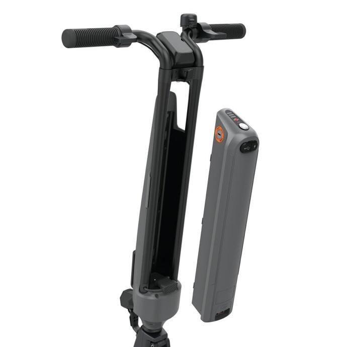 Eg60 Grey Battery Scaled