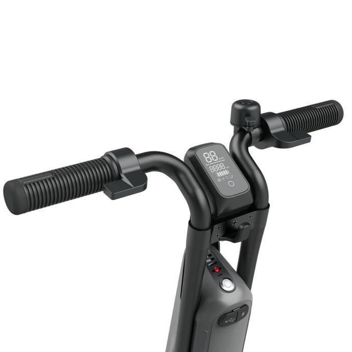 Eg60 Grey Display Scaled