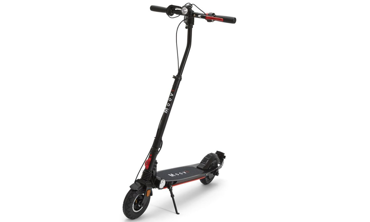 Moovi Stvo Pro Escooter 1