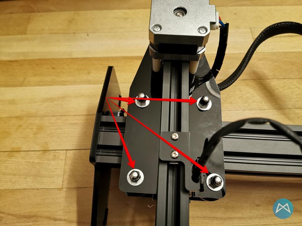 Ortur 15w Laser Engraver 2019 12 09 20.17.06