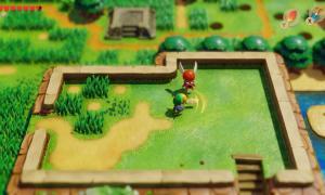 Switch Best Of Zelda