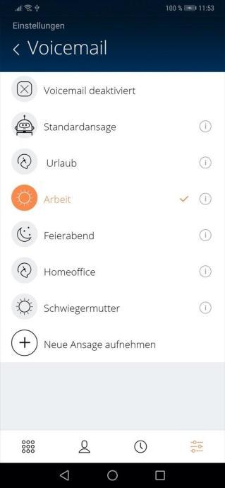 Android Satellite Plus Add On