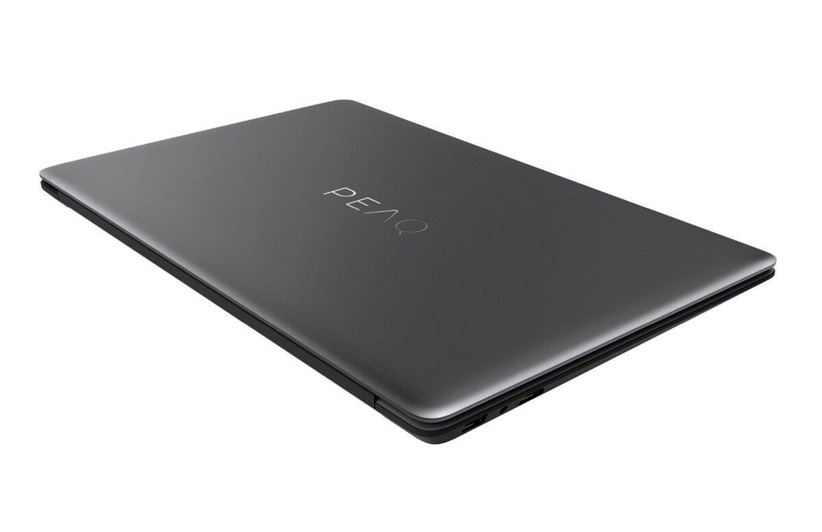 Peaq Notebook Pnb C1501