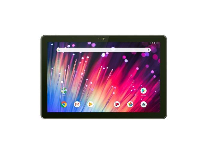 Peaq Tablet Pet 100