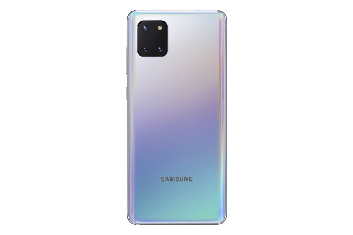 Samsung Galaxy M21 design, key features revealed on Amazon India