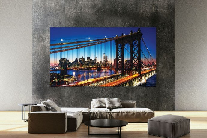 Samsung Tv Microled Mled Ces Header