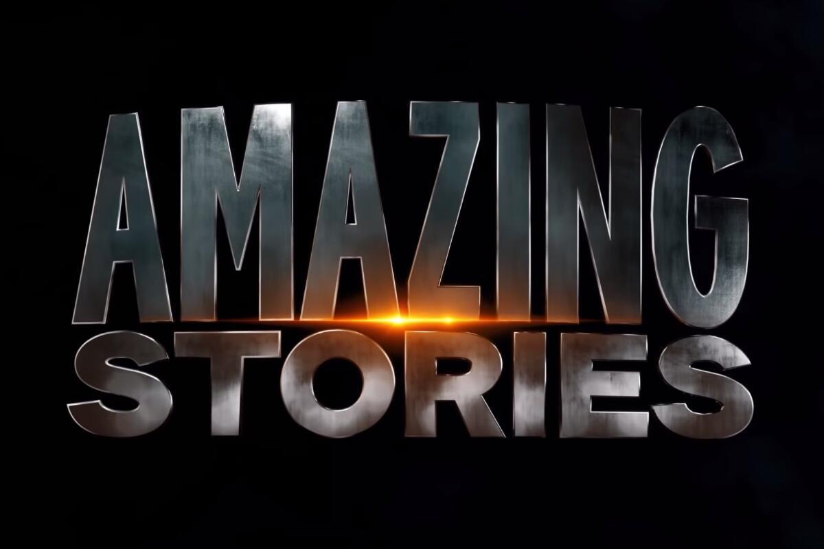 Amazon Stories Header