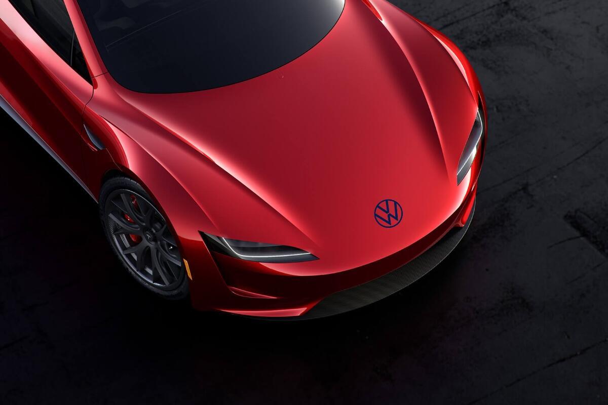 Vw Id R Roadster Mockupjpg