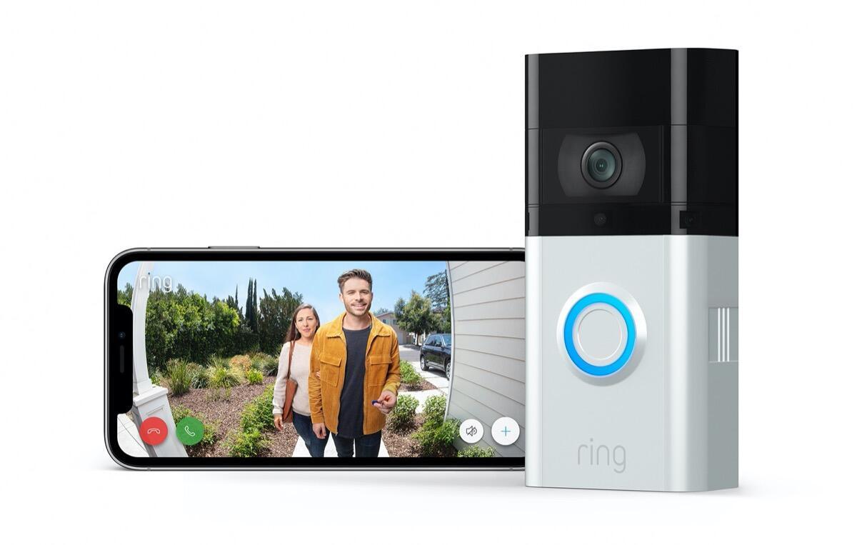 2019 Device Rvd3p 34l Pov Coupleatdoor (1)