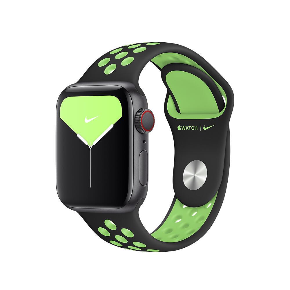Apple Watch Band 2020 Bild2