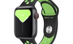 Apple Watch Band 2020 Bild2