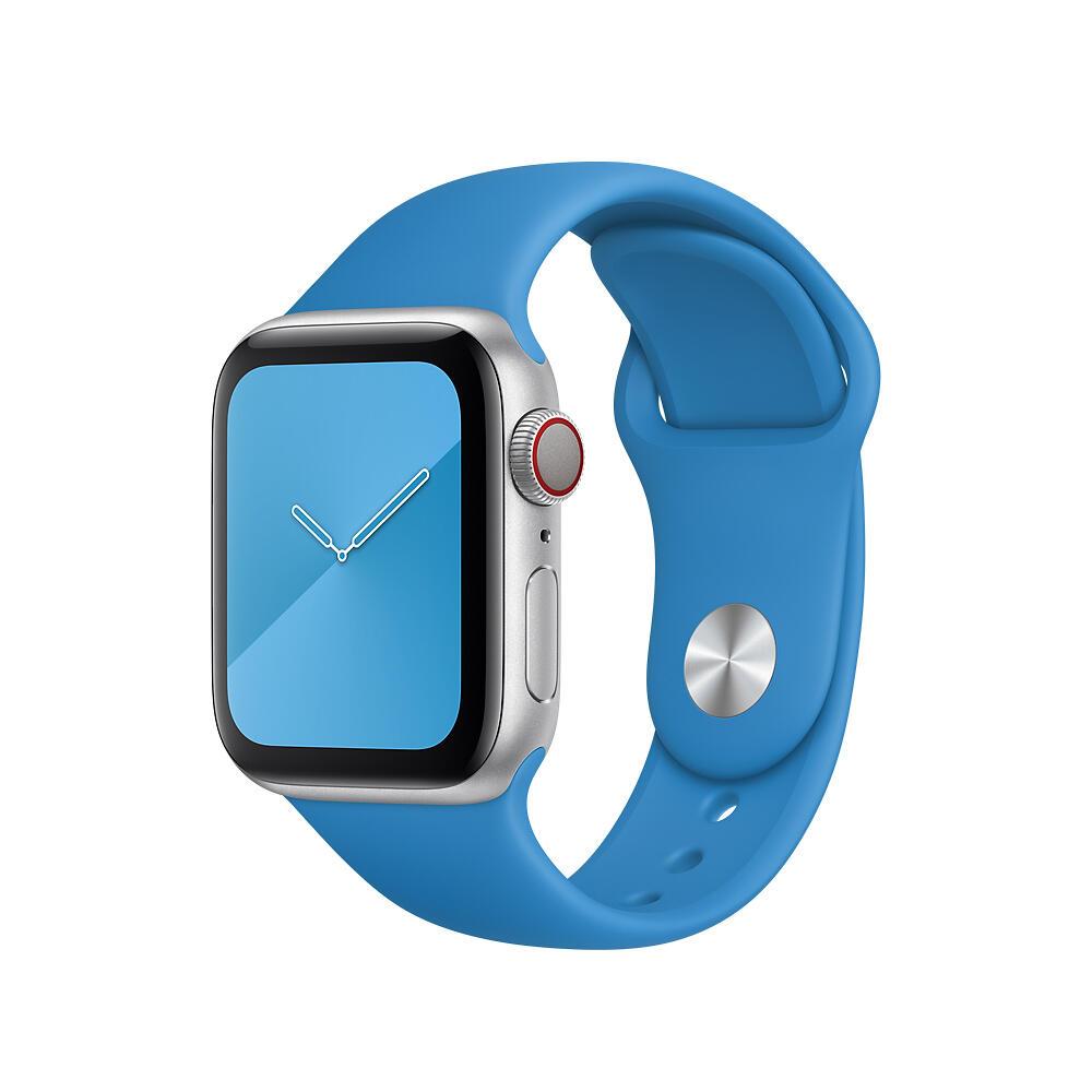 Apple Watch Band 2020 Bild4