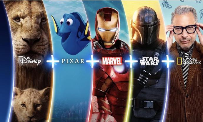 Kinofilme Im April 2021