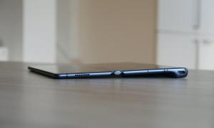 Huawei Mate Xs Test5