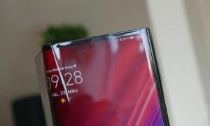 Huawei Mate Xs Test7