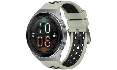 Huawei Watch Gt 2e Leak Header