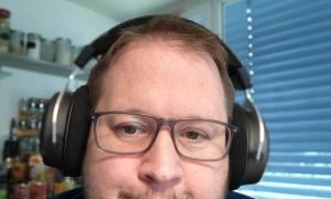Oppo Find X2 Pro Selfie