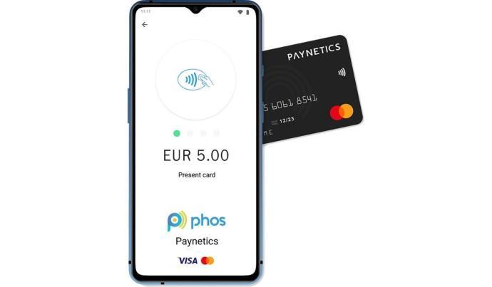 Phos 1 Eur