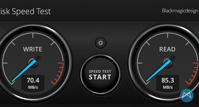 Qacqoc Hub Speed
