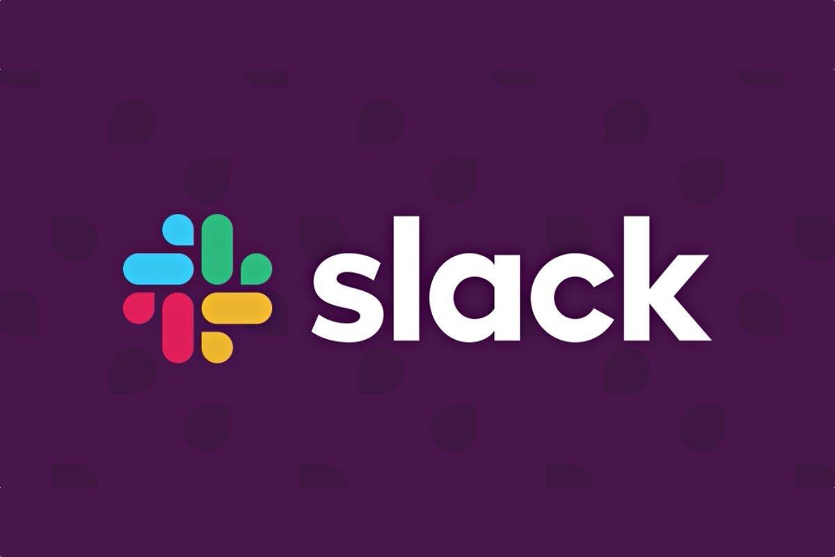 Gemeinsame Videoanrufe mit Slack und Microsoft Teams
