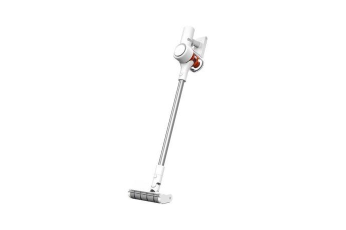 Xiaomi Mi Handheld Vacuum Cleaner 1c Header