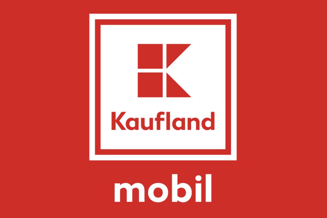 Kaufland Mobil