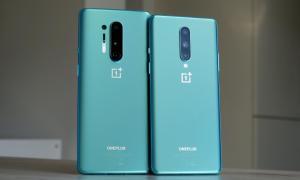 Oneplus 8 Und 8 Pro