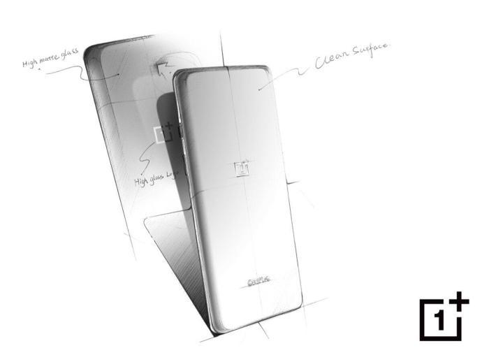 Oneplus Design Skizze1