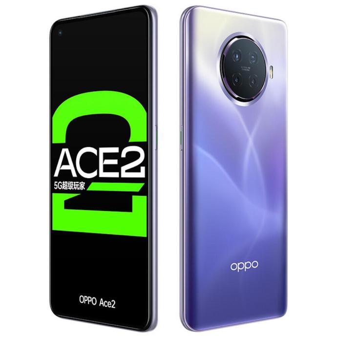 Oppo Ace2 Lila2