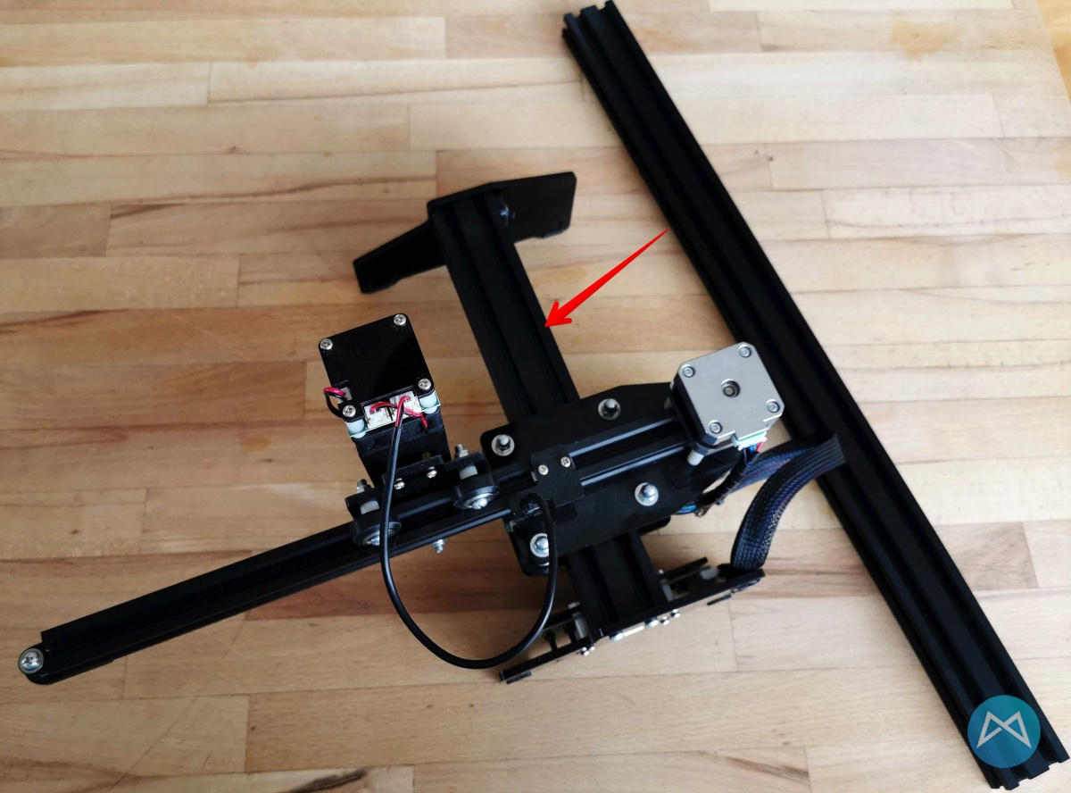 Ortur Lasermaster 15w