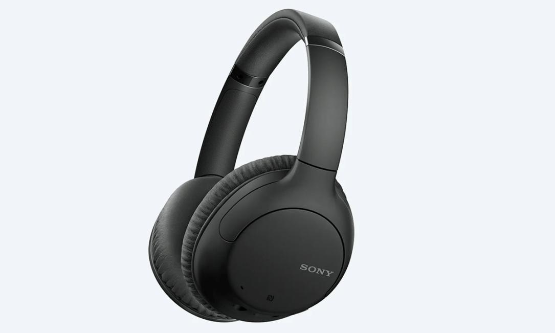 Sony Wh Ch710n