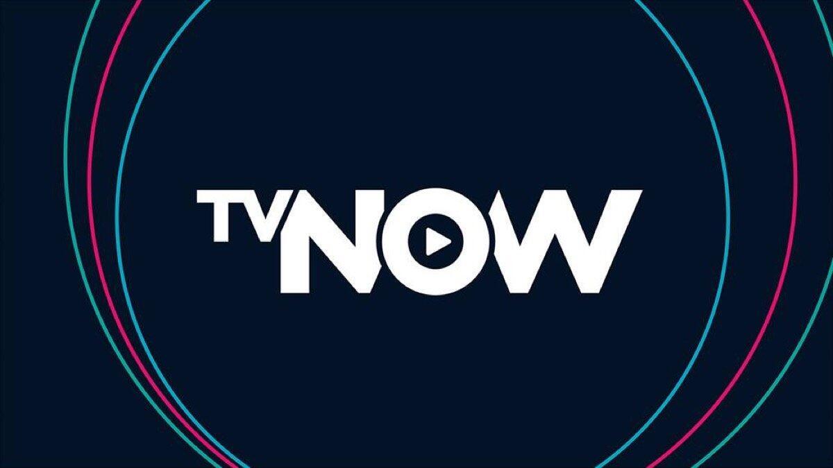 TVNOW: Neues Design und neuer PREMIUM+-Zugang